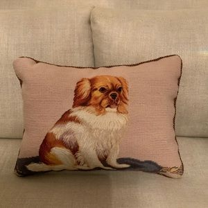 🌟Design House Pillow